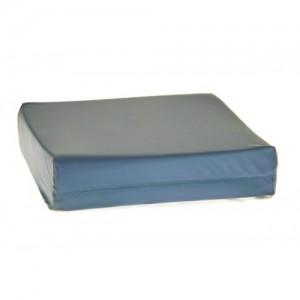 Style CC101V – Optimum Visco Pressure Management Cushion MASS