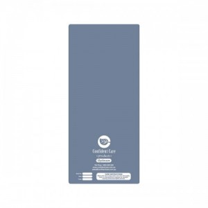 OPTIMUM TRI-LAYER 8000 Pressure Management Mattress