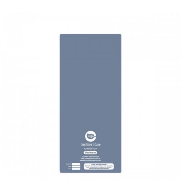 OPTIMUM TRI-LAYER 8000 Pressure Management Mattress