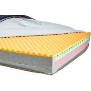 Optimum 9000 Pressure Management Mattress