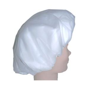 Confident Care Rinse Free Shampoo Cap