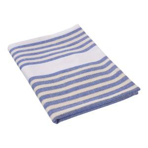 Stripe Tea Towel - pack of 12