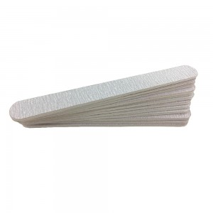 Nail Files - Pack of 50