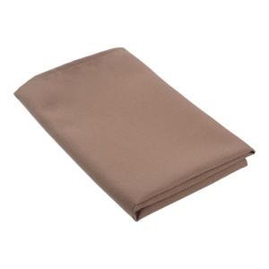 Table Napkin 100% Spun Polyester 50 x 50cm