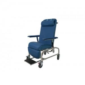 Cozie Chair