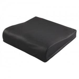 Premium Wheelchair Cushion
