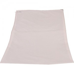 Waterproof Machine Washable Pillowcase 51x78cm