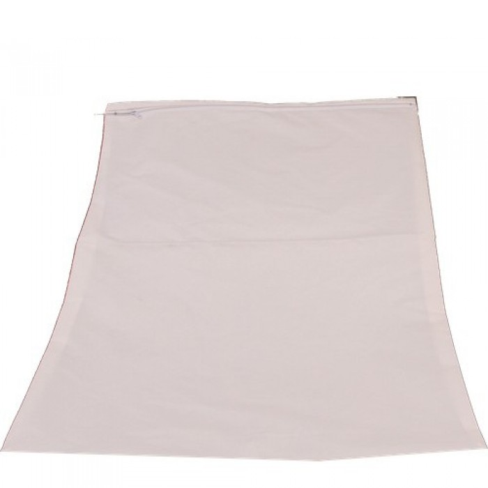 Waterproof Machine Washable Pillowcase 51x78cm