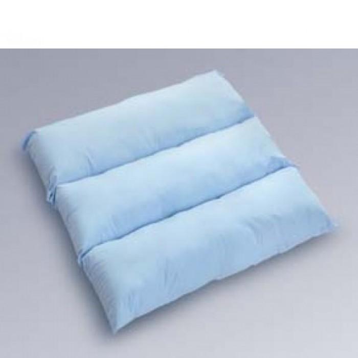Silicon Fibre Cushion