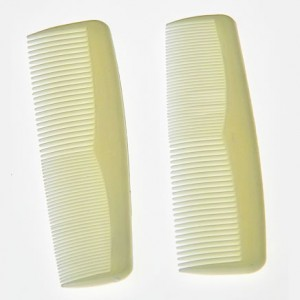 Biodegradable Comb - XCB001