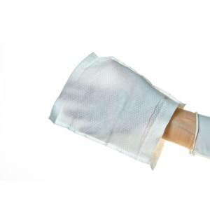 Perineal Glove - X77453