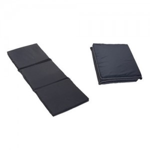 Bedside Safety Crash Mat