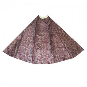Shower Dignity Vanity Cape