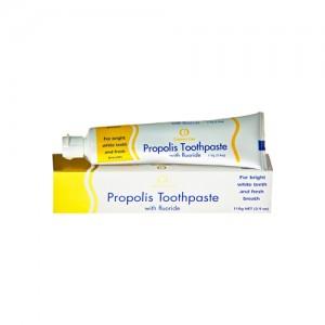 Propolis Toothpaste 110g - CD8842