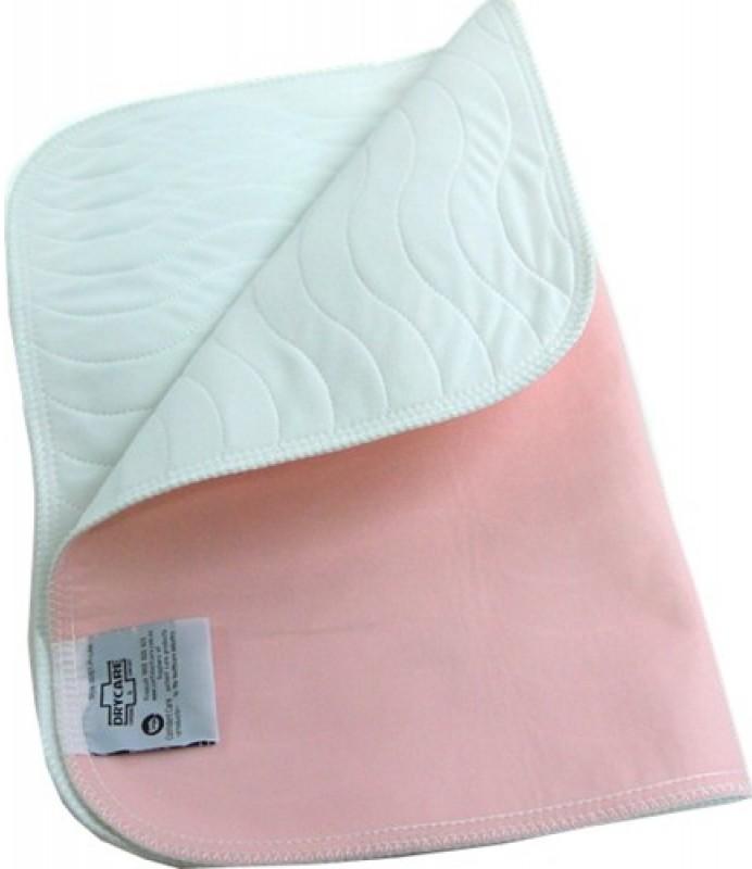 PU Laminated Linen Protectors - Large